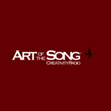 Art Of The Song - Creativity Radio